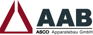 Apparatebau_Logo_AAB-anthra_v15_für-A4_PPT